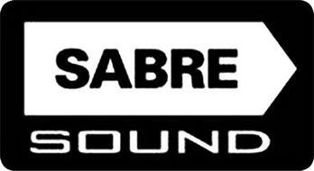 SABRE SOUND