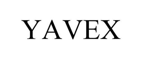 YAVEX