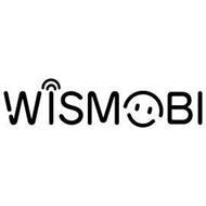 WISMOBI