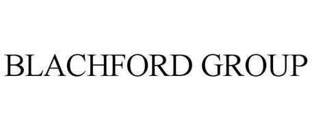 BLACHFORD GROUP
