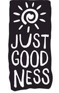 JUST GOODNESS