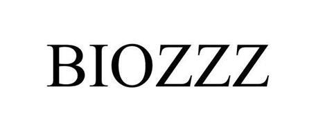 BIOZZZ