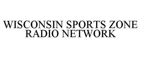 WISCONSIN SPORTS ZONE RADIO NETWORK
