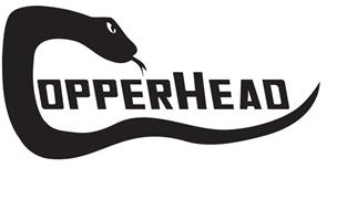 COPPERHEAD