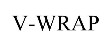 V-WRAP