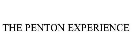 THE PENTON EXPERIENCE