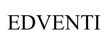 EDVENTI
