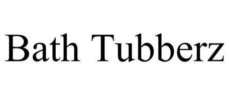 BATH TUBBERZ