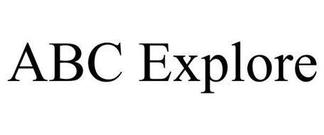 ABC EXPLORE