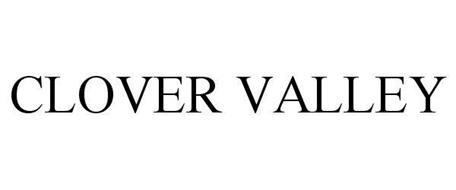 CLOVER VALLEY