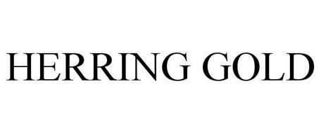 HERRING GOLD