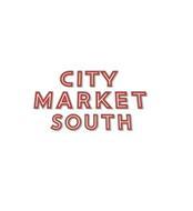 CITY MARKET SOUTH
