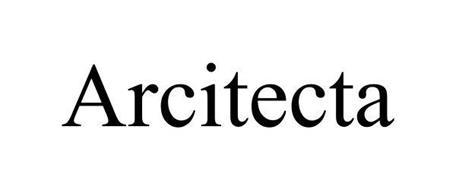 ARCITECTA