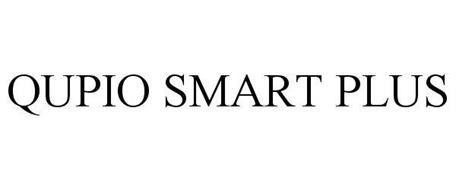QUPIO SMART PLUS