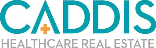 CADDIS HEALTHCARE REAL ESTATE