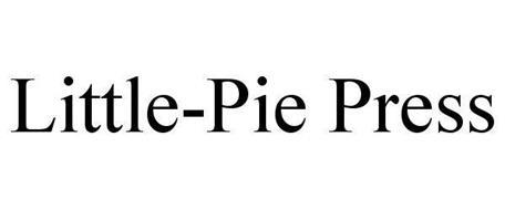 LITTLE-PIE PRESS