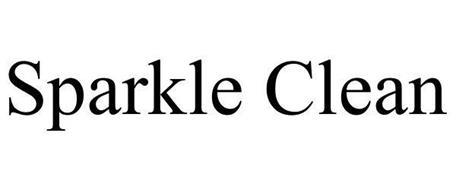 SPARKLE CLEAN