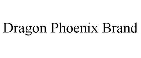DRAGON PHOENIX BRAND