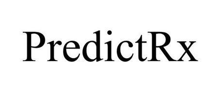 PREDICTRX