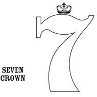 SEVEN CROWN 7