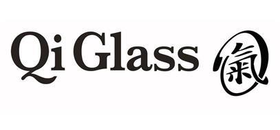 QI GLASS