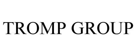 TROMP GROUP