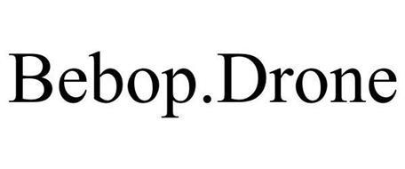 BEBOP.DRONE