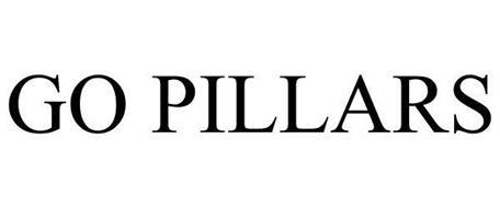 GO PILLARS