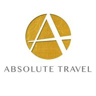 A ABSOLUTE TRAVEL