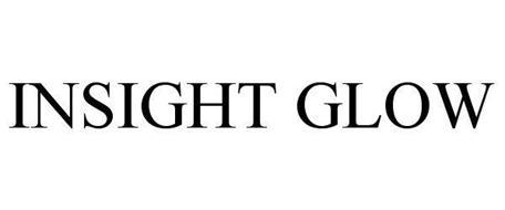 INSIGHT GLOW