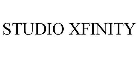 STUDIO XFINITY