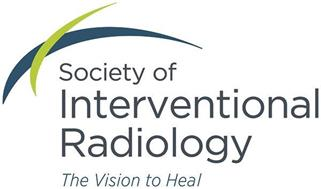 SOCIETY OF INTERVENTIONAL RADIOLOGY THE VISION TO HEAL