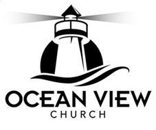 OCEAN VIEW CHURCH
