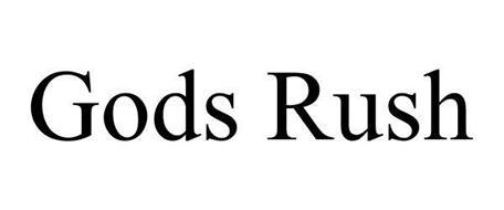 GODS RUSH