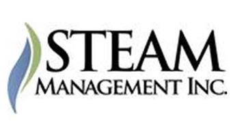 STEAM MANAGMENT INC.