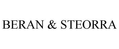 BERAN & STEORRA