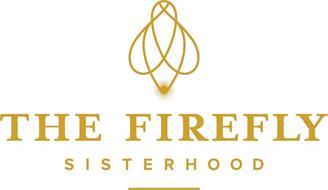 THE FIREFLY SISTERHOOD