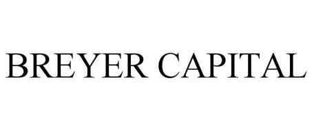 BREYER CAPITAL