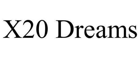 X2O DREAMS