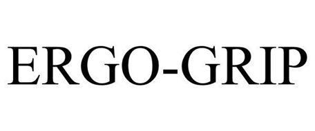 ERGO-GRIP
