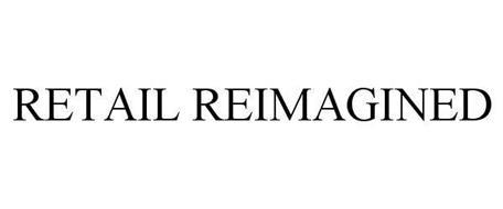 RETAIL REIMAGINED