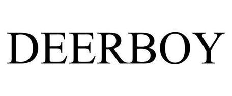DEERBOY
