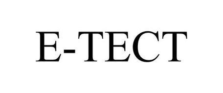 E-TECT