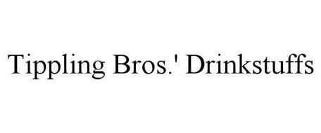 TIPPLING BROS.' DRINKSTUFFS