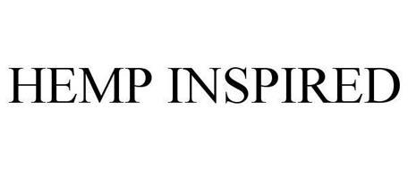 HEMP INSPIRED