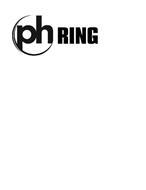 PH RING