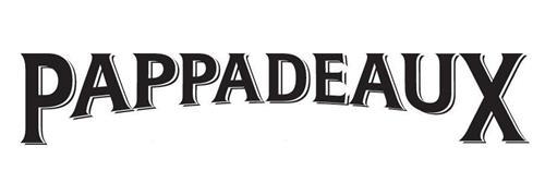 PAPPADEAUX