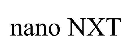 NANO NXT