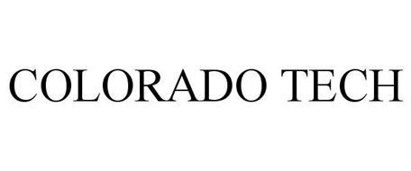 COLORADO TECH