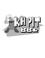 KH PIT BBQ